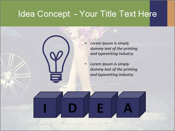 0000075462 PowerPoint Templates - Slide 80