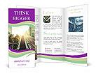 0000075463 Brochure Template