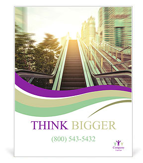 0000075463 Poster Template