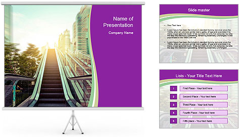 0000075463 PowerPoint Template