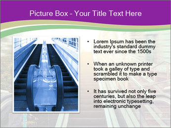 0000075463 PowerPoint Templates - Slide 13