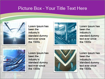 0000075463 PowerPoint Template - Slide 14