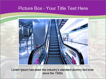 0000075463 PowerPoint Template - Slide 15
