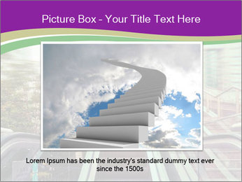 0000075463 PowerPoint Templates - Slide 16