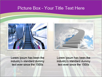 0000075463 PowerPoint Templates - Slide 18