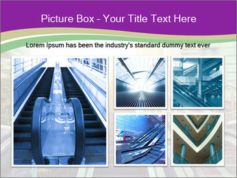 0000075463 PowerPoint Templates - Slide 19