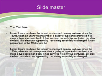 0000075463 PowerPoint Templates - Slide 2