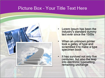 0000075463 PowerPoint Template - Slide 20