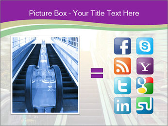 0000075463 PowerPoint Templates - Slide 21