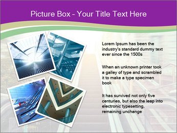 0000075463 PowerPoint Template - Slide 23