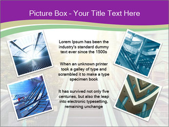 0000075463 PowerPoint Templates - Slide 24