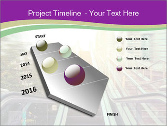0000075463 PowerPoint Template - Slide 26