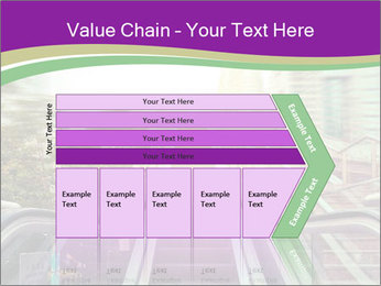 0000075463 PowerPoint Templates - Slide 27