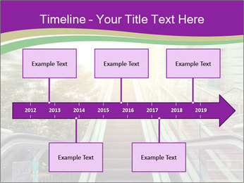 0000075463 PowerPoint Templates - Slide 28