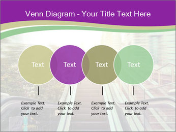 0000075463 PowerPoint Templates - Slide 32