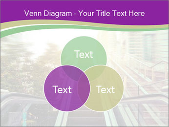 0000075463 PowerPoint Templates - Slide 33