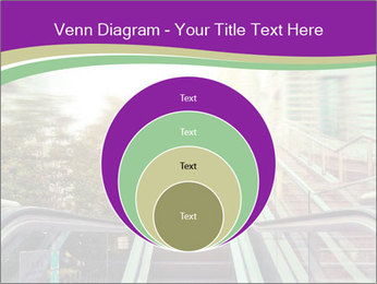 0000075463 PowerPoint Templates - Slide 34