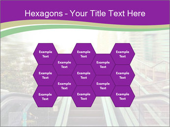 0000075463 PowerPoint Templates - Slide 44