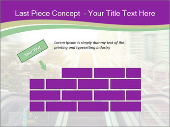 0000075463 PowerPoint Templates - Slide 46