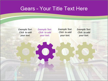0000075463 PowerPoint Templates - Slide 48