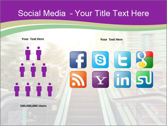 0000075463 PowerPoint Templates - Slide 5