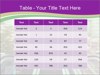 0000075463 PowerPoint Templates - Slide 55