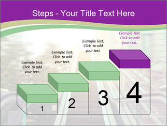 0000075463 PowerPoint Templates - Slide 64