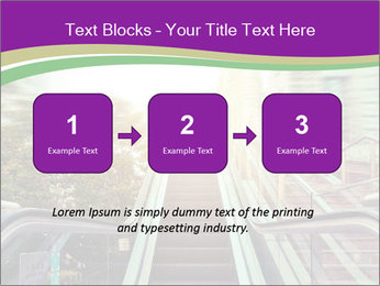 0000075463 PowerPoint Template - Slide 71