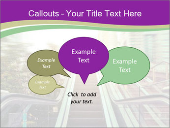 0000075463 PowerPoint Templates - Slide 73