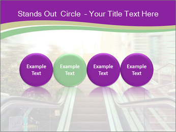 0000075463 PowerPoint Templates - Slide 76