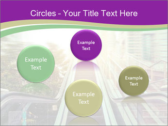 0000075463 PowerPoint Templates - Slide 77