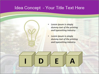 0000075463 PowerPoint Templates - Slide 80
