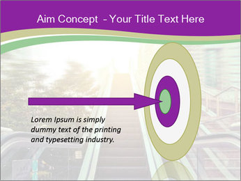0000075463 PowerPoint Templates - Slide 83