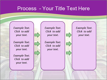 0000075463 PowerPoint Templates - Slide 86