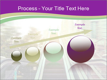 0000075463 PowerPoint Template - Slide 87