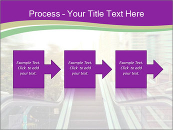 0000075463 PowerPoint Template - Slide 88
