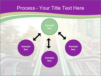 0000075463 PowerPoint Templates - Slide 91