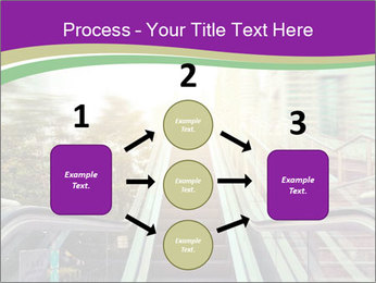 0000075463 PowerPoint Templates - Slide 92