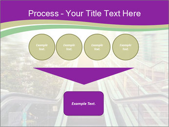 0000075463 PowerPoint Templates - Slide 93