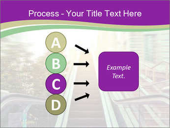 0000075463 PowerPoint Templates - Slide 94
