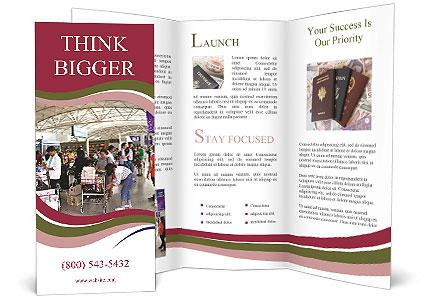 0000075464 Brochure Template