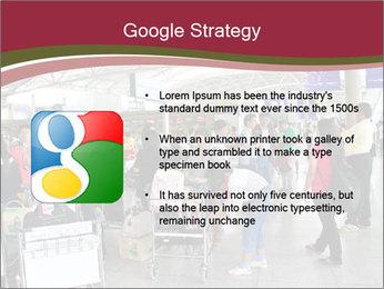 0000075464 PowerPoint Templates - Slide 10