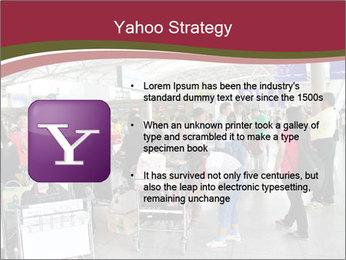0000075464 PowerPoint Templates - Slide 11