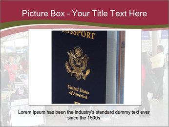 0000075464 PowerPoint Templates - Slide 15