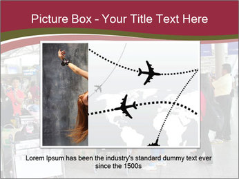 0000075464 PowerPoint Templates - Slide 16