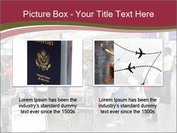 0000075464 PowerPoint Template - Slide 18