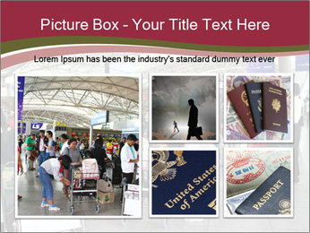 0000075464 PowerPoint Templates - Slide 19