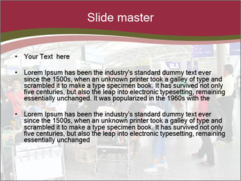 0000075464 PowerPoint Template - Slide 2