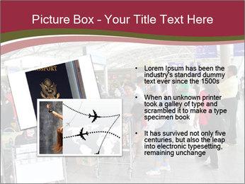 0000075464 PowerPoint Templates - Slide 20