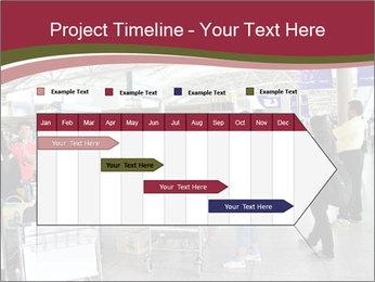 0000075464 PowerPoint Templates - Slide 25